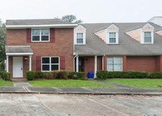 Casa en Remate en Gulfport 39507 DEBUYS RD - Identificador: 4507483566