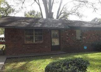 Casa en Remate en Charleston 38921 DOROTHY ST - Identificador: 4507496710