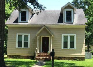 Casa en Remate en Laurel 39440 N 5TH AVE - Identificador: 4507501971