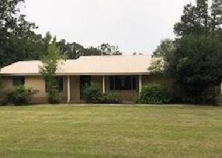 Casa en Remate en Collinsville 39325 HIGHWAY 19 N - Identificador: 4507513342