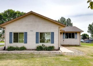 Casa en Remate en Farmington 55024 FIELDCREST AVE - Identificador: 4507519478