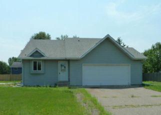 Casa en Remate en Rice 56367 8TH STREET LOOP NW - Identificador: 4507520349