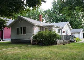 Casa en Remate en Willmar 56201 3RD ST SW - Identificador: 4507523417