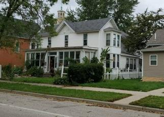Casa en Remate en Winona 55987 E 5TH ST - Identificador: 4507527360