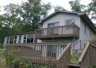 Casa en Remate en Mcgregor 55760 512TH LN - Identificador: 4507530874