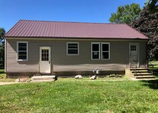 Casa en Remate en Freeborn 56032 8TH AVE - Identificador: 4507531751