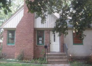 Casa en Remate en Minneapolis 55421 JEFFERSON ST NE - Identificador: 4507540505