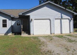 Casa en Remate en Kalkaska 49646 COUNTY ROAD 612 NE - Identificador: 4507553642