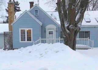 Casa en Remate en Lake City 49651 W PARK ST - Identificador: 4507554962