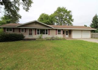 Casa en Remate en Mio 48647 FAIRLAND AVE - Identificador: 4507558457