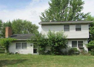 Casa en Remate en Caro 48723 EDDY DR - Identificador: 4507566337