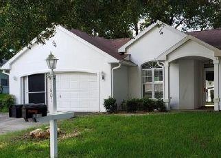 Casa en Remate en Ocala 34476 SW 77TH CIR - Identificador: 4507591299