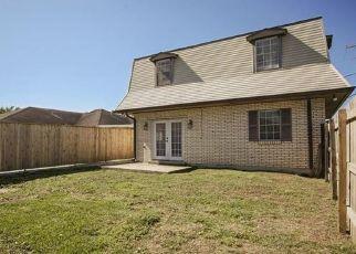 Casa en Remate en Metairie 70002 PHARR ST - Identificador: 4507619779