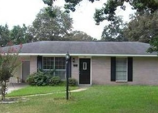 Casa en Remate en Baton Rouge 70819 PONDEROSA DR - Identificador: 4507620203