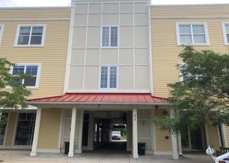 Casa en Remate en Grayslake 60030 HARRIS RD - Identificador: 4507646491