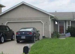 Casa en Remate en Topeka 66615 SW STONE CREST DR - Identificador: 4507653498