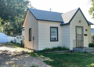 Casa en Remate en Russell 67665 N BROOKS ST - Identificador: 4507656569