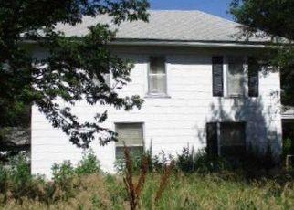 Casa en Remate en Burrton 67020 E MARKET ST - Identificador: 4507657433
