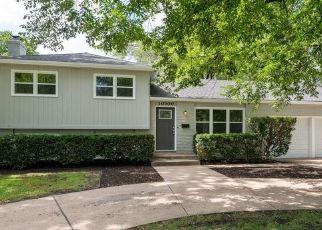 Casa en Remate en Overland Park 66207 OUTLOOK DR - Identificador: 4507658311
