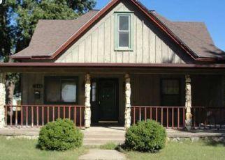 Casa en Remate en Ellinwood 67526 E 1ST ST - Identificador: 4507662255