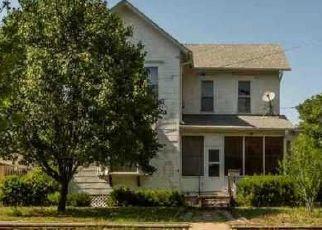 Casa en Remate en Abilene 67410 NE 12TH ST - Identificador: 4507663124