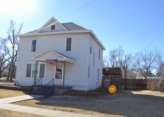 Casa en Remate en Russell 67665 N LINCOLN ST - Identificador: 4507665319