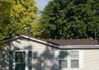 Casa en Remate en Clay Center 67432 S 8TH ST - Identificador: 4507666190