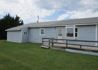 Casa en Remate en Partridge 67566 S MAIN ST - Identificador: 4507667515
