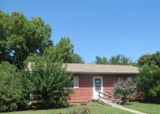 Casa en Remate en Abilene 67410 NW 7TH ST - Identificador: 4507672772