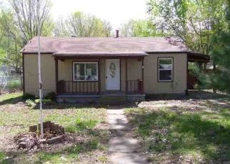 Casa en Remate en Ogden 66517 14TH ST - Identificador: 4507673201