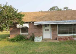 Casa en Remate en Pratt 67124 W US HIGHWAY 54 - Identificador: 4507675394