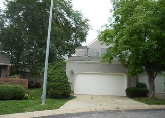 Casa en Remate en Mission 66205 ROSEWOOD CT - Identificador: 4507676265