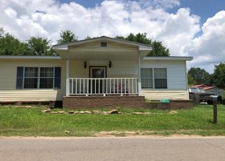 Casa en Remate en Dora 35062 CHERCOLA ST - Identificador: 4507680655