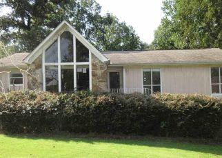 Casa en Remate en Pleasant Grove 35127 13TH PL - Identificador: 4507684146