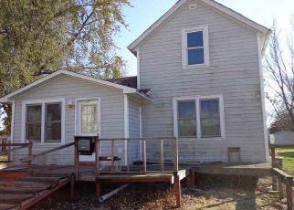 Casa en Remate en Osage 50461 STATE ST - Identificador: 4507692928
