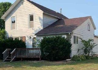 Casa en Remate en Hopkinton 52237 4TH ST NE - Identificador: 4507694219