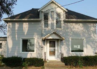 Casa en Remate en Grinnell 50112 HIGHWAY 146 - Identificador: 4507696420