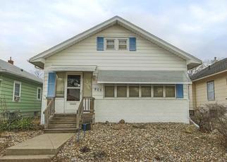 Casa en Remate en Waterloo 50702 BALTIMORE ST - Identificador: 4507698162
