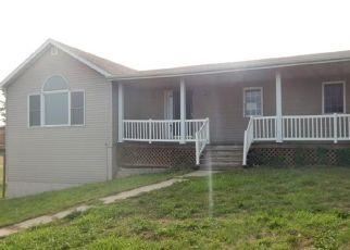 Casa en Remate en Otley 50214 TERRACE DR - Identificador: 4507699937