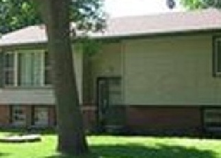 Casa en Remate en Forest City 50436 WOODLAND DR - Identificador: 4507703424