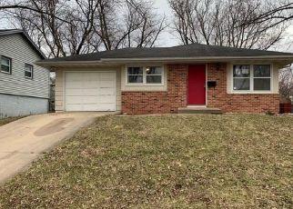 Casa en Remate en Cedar Rapids 52405 CHERRY HILL RD NW - Identificador: 4507704298