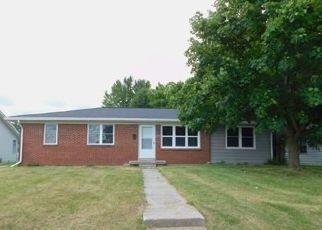 Casa en Remate en Gas City 46933 E NORTH D ST - Identificador: 4507706493