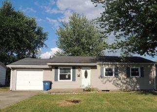 Casa en Remate en Marion 46952 N MILLER AVE - Identificador: 4507707364