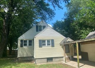 Casa en Remate en Elkhart 46514 GROVER ST - Identificador: 4507710436