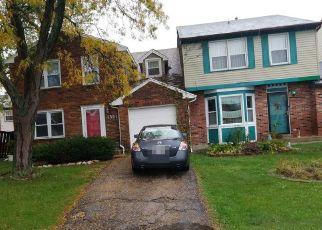Casa en Remate en Carol Stream 60188 PORTSMOUTH CT - Identificador: 4507718762