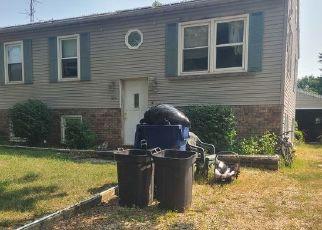 Casa en Remate en Downs 61736 N PRICE ST - Identificador: 4507726642