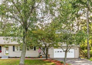 Casa en Remate en South Windsor 06074 MANOR LN - Identificador: 4507734974