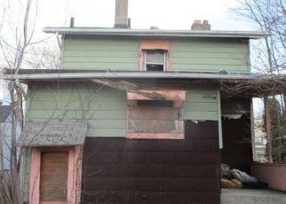 Casa en Remate en Columbus 43222 STEVENS AVE - Identificador: 4507752931