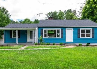 Casa en Remate en Winston Salem 27107 LANGDEN DR - Identificador: 4507756874