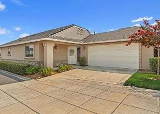 Casa en Remate en Galt 95632 VILLAGE DR - Identificador: 4507792334